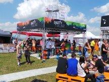 ppm factum = 50 festivals a year (11)