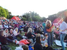 ppm factum = 50 festivals a year (22)