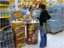 Jupík Shake - Children drink (4)