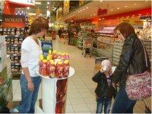 Jupík Shake - Children drink (6)