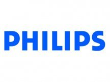 ppm factum has become an exclusive promo agency for Philips (1)