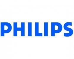 ppm factum je exklusivní promo agenturou pro Philips