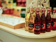 Cider Strongbow – the most popular in the World – ppm factum victory (5)