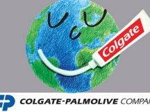POS storage and Colgate-Palmolive distribution (1)