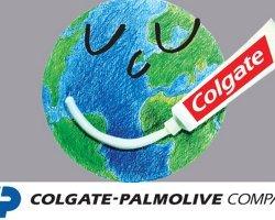 POS skladování a distribuce pro Colgate – Palmolive