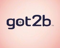Got2b road show – mood video