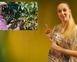 VIDEO - S našimi hosteskami mluvíme stejným jazykem
