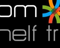 """""""ppm shelf track"""" - smartphony nahrazují papíry"""