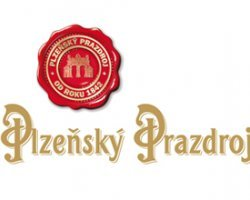 ppm factum merchandising pro Plzeňský Prazdroj