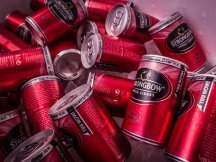 Strongbow – the world top selling cider (4)