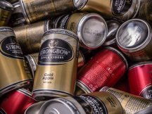 Strongbow – the world top selling cider (5)