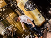 Strongbow – the world top selling cider (6)