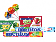 ppm merchandising for Perfetti Melle Czech Republic s. r. o. (1)