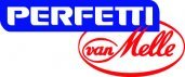 Perfetti Van Melle Czech Republic s. r. o.