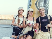 Strongbow forced by eco energy! (57)