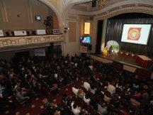 """""""Nejlepší novinka"""" award 2010 (2)"""