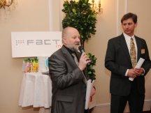 """""""Nejlepší novinka"""" award 2010 (7)"""