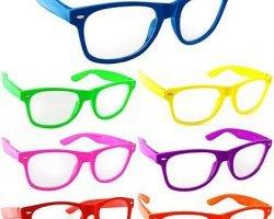 Optika GmbH - nový nadnárodní klient