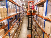 ppm factum store pictures (20)