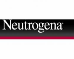 Podzimní soutěž Neutrogena startuje