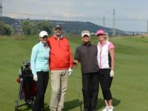 Retail Masters Day (38)