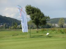 Retail Masters Day (39)