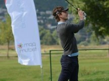 Retail Masters Day (41)