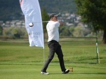 Retail Masters Day (42)