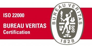 BV_Certification_ISO22000.jpg