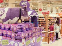 Milka Shop in Shop (3)
