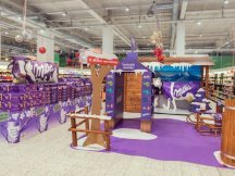 Milka Shop in Shop (6)