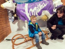 Milka Shop in Shop (10)