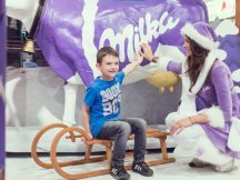 "Milka ""Shop in Shop"" (14)"