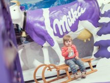 Milka Shop in Shop (15)