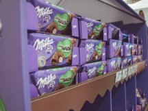 Milka Shop in Shop (17)