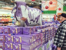 "Milka ""Shop in Shop"" (19)"