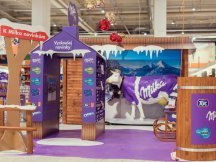 "Milka ""Shop in Shop"" (20)"