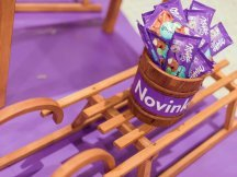 Milka Shop in Shop (21)