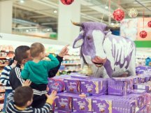 "Milka ""Shop in Shop"" (23)"