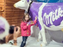 Milka Shop in Shop (24)