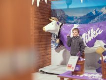 "Milka ""Shop in Shop"" (25)"