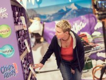 "Milka ""Shop in Shop"" (29)"