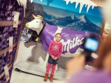 "Milka ""Shop in Shop"" (30)"
