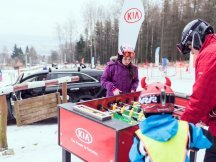 KIA FUN PARK 2016 ROADSHOW (1)