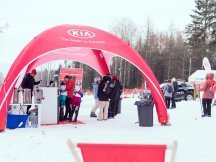 KIA FUN PARK 2016 ROADSHOW (3)