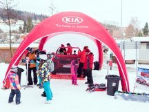 KIA FUN PARK 2016 ROADSHOW (9)