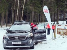KIA FUN PARK 2016 ROADSHOW (14)