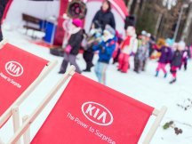 KIA FUN PARK 2016 ROADSHOW (21)