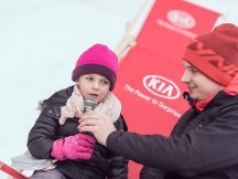KIA FUN PARK 2016 ROADSHOW (31)