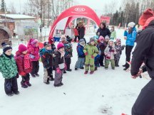 KIA FUN PARK 2016 ROADSHOW (38)
